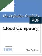 219 Cloud Computing