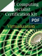 212 Cloud Virtualization