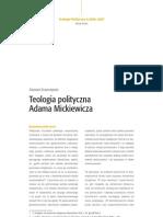 teologia_polityczna_mickiewicza