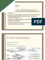 Acuifero y Unidad Hidrogeologica2