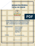 portadaproyecto-121203152727-phpapp02.docx