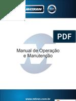Manual Dos ABTs Novos