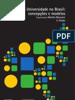 79880469-A-Universidade-No-Brasil-Concepcoes-e-Modelos-Inep-2011-Livro.pdf