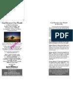 GROW insert proof.pdf