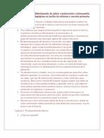 Alfabetización de niños_resumen psdl