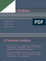Sistema Límbico.pptx