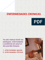 ENFERMEDADES CRONICAS.pptx