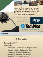 Automacao_aplicada_maquinas_moveis TECWISE SIST DE AUTOMAÇÃO.pdf