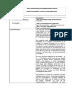 UNIDAD DIDACTICA.docx