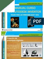 Manual Curso Inventor 2010_2011