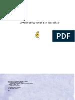 venturile unui fir de nisip.pdf