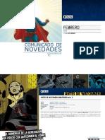 201302 No Veda Des