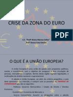 CRISE_DA_ZONA_DO_EURO.pptx
