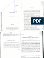 Alfred Śliwa-Obliczenia chemiczne-zbiór zadań podstawy teoretyczne