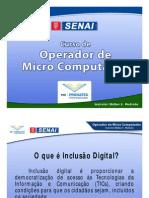 operadordemicro-aula1-120530074601-phpapp01