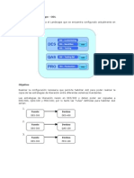 ConfiguracionALE_SistemaClases