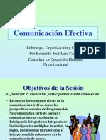 Comunicacion-Efectiva2006