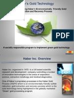 HGP4 Power Point Ex