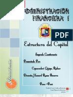 Adm. Financiera (Capital).pdf