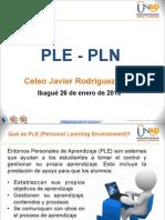 pdf - PLE - PLN