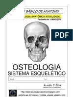 Apostila-Anatomia-Sistema-Esqueletico.pdf