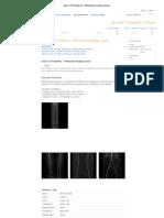Intera 1.pdf