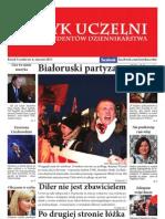 KrzykUczelni_nr4