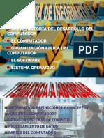 PresentaciónIB