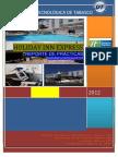 Holiday Inn Recepcion