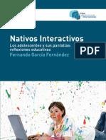 Generación Interactiva.pdf