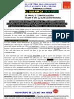 Jornal Casa Verde Bancoop Final