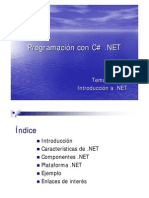 1-Introduccion a Microsoft NET.pdf