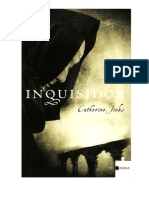 Catherine Jinks - El Inquisidor.pdf