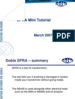 SFRA_Mini_Tutorial_2007_Conference (1).pdf