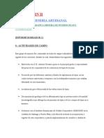Borrador 1 Lajas Puerto Plata