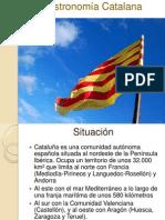 Gastronomía Catalana.pptx