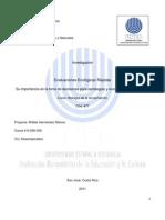 Evaluaciones Ecológicas Rápidas.docx