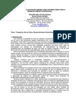(8)Ocupacaourbana-sistemaviario