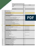04 Lista de Chequeo Project Management_1