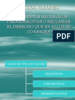 titulosvalores-100601180622-phpapp02.ppt
