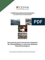 2011 044 Guia General Aguas L1025 w