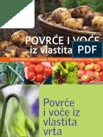 Povrce+i+Voce+Iz+Vlastita+Vrtapdf