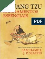 61015191 Hamill Sam e Seaton J P Chuang Tzu Ensinamentos Essenciais eBook