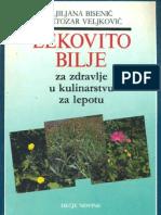 Lekovito+bilje