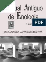 Manual Antiguo de Enología 2