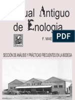 Manual Antiguo de Enología 4