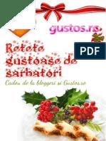 gustos.ro - Retete gusoase de sarbatori.pdf