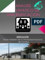 ANALISIS BIOCLIMATICO DE UNA EDIIFICACION.pptx