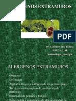 644_alergenos_extramurosii