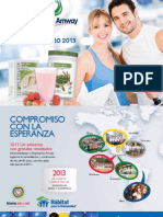 Catalogo CO